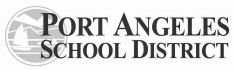 Port Angeles School District Logo